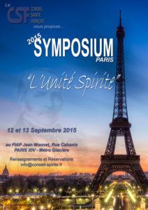 Affiche2-Symposium-2015