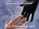 Symposium CSF 2016
