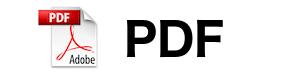 Acheter maintenant: PDF