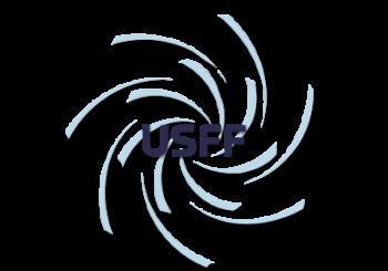 Ouverture des adhésions à l'Union Spirite Française et Francophone