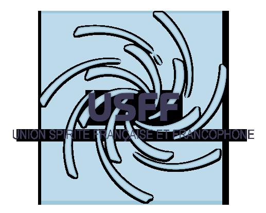 Union Spirite Française et Francophone