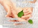 1er séminaire national de magnétisme