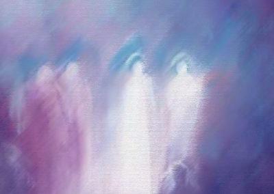 12/05/2020 : Identité des Esprits (4ème partie)