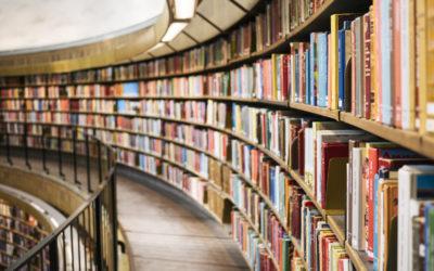 Ouverture de la librairie en ligne de l'USFF